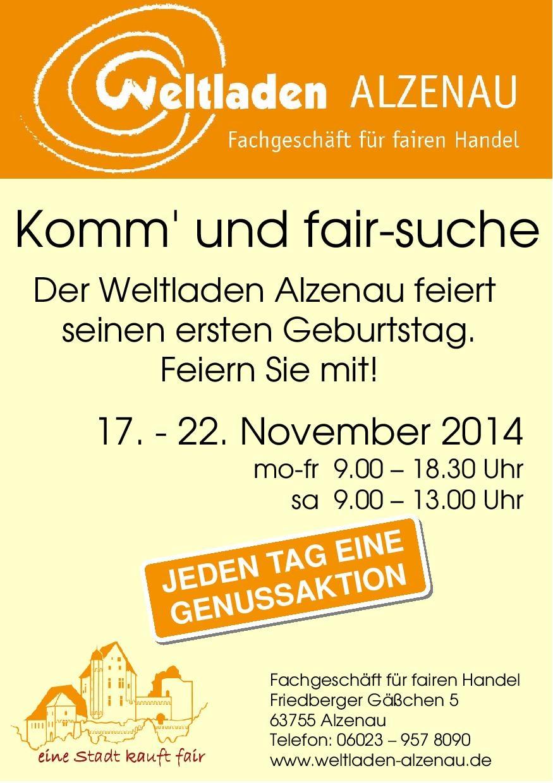 mindestlohn handel österreich 2014